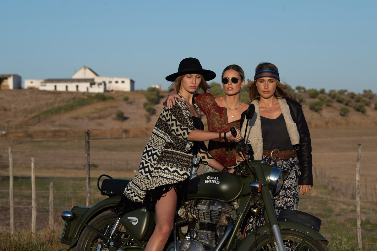 Africa Fashion Editorial by Peter Mueller Photography .jpg23