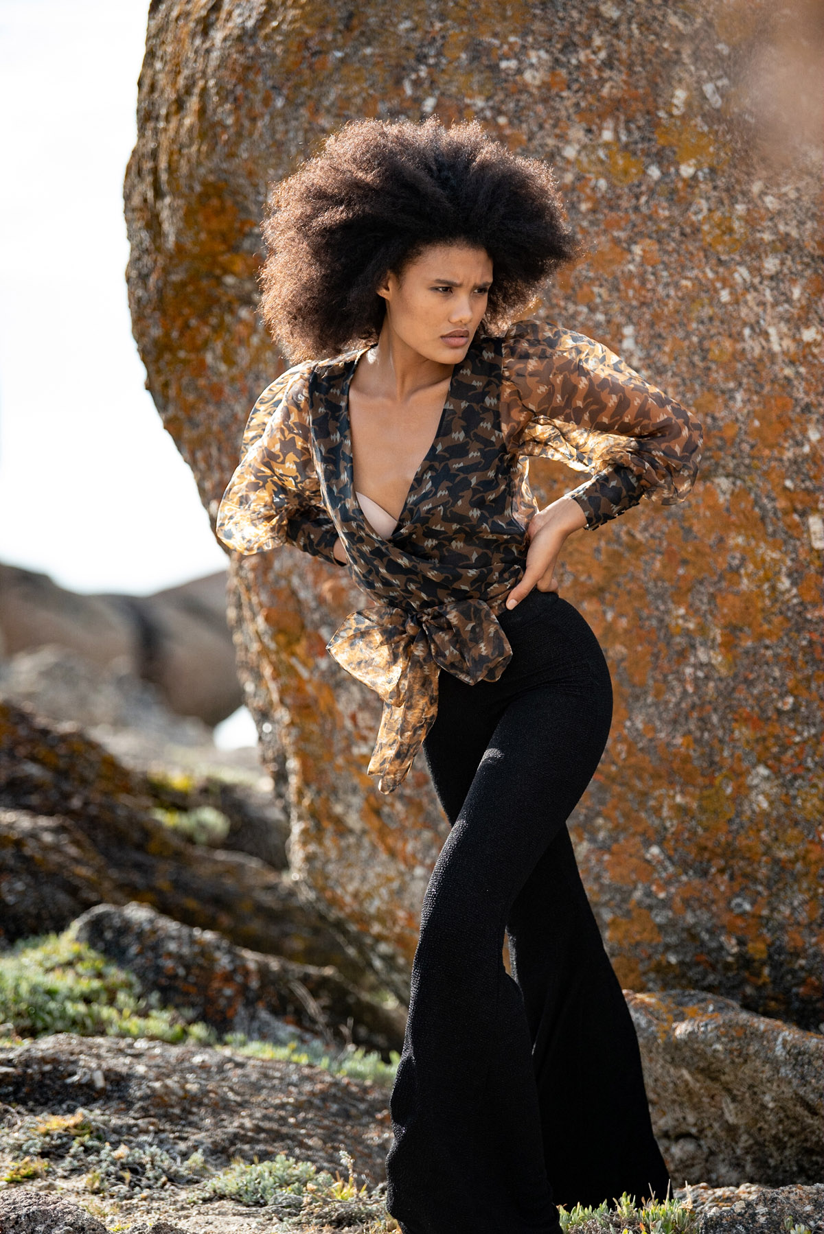 Africa Fashion Editorial by Peter Mueller Photography .jpg42