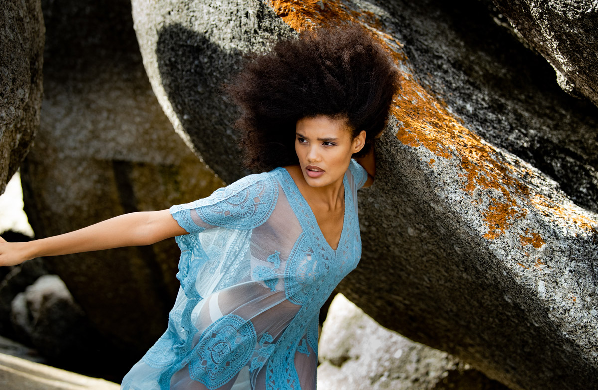 Africa Fashion Editorial by Peter Mueller Photography .jpg55