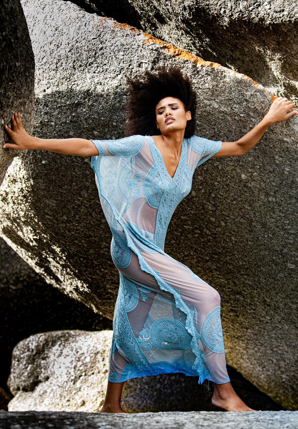 Africa Fashion Editorial by Peter Mueller Photography .jpg56