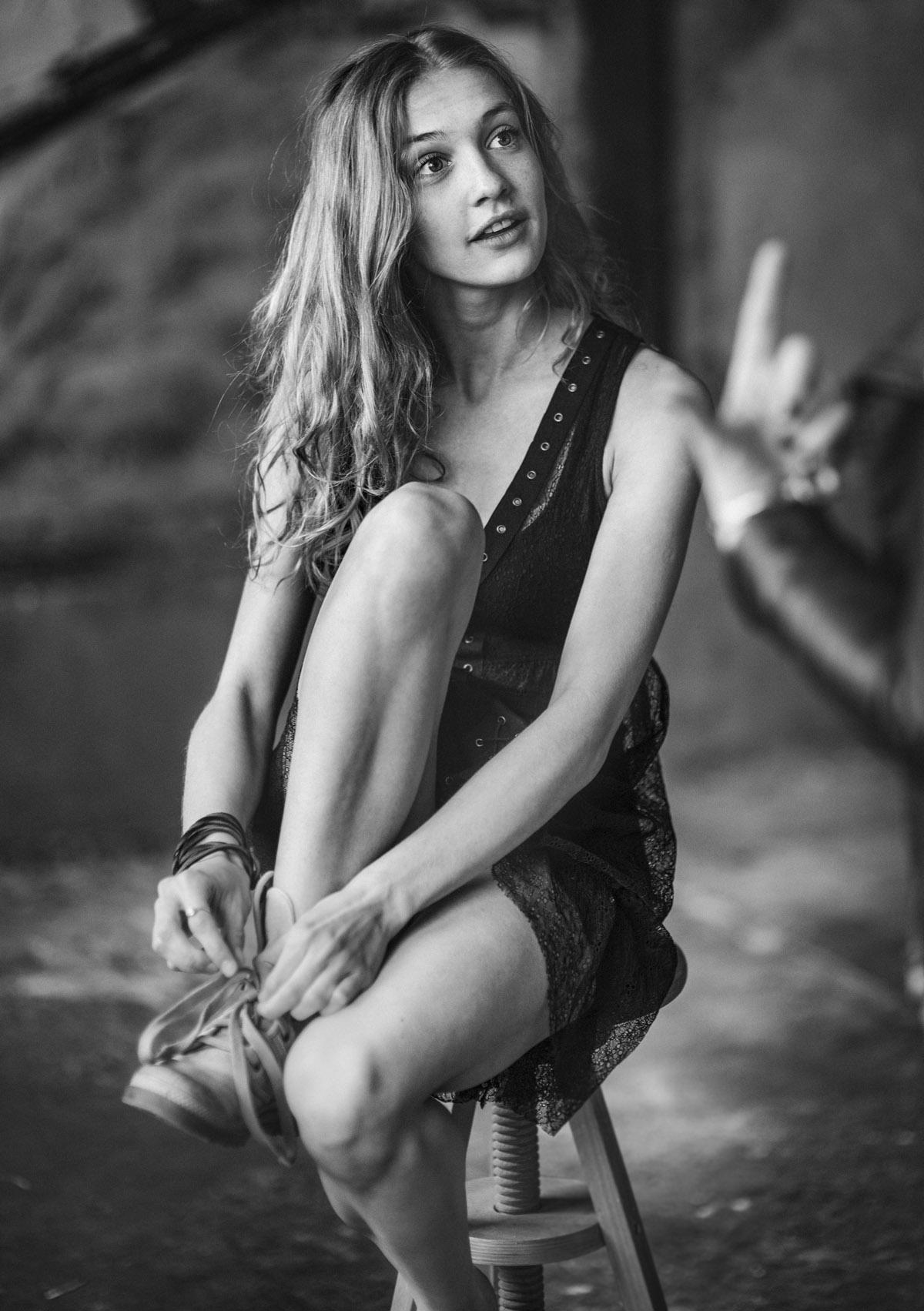 Arseniya Friedland by Peter Mueller Photography 1