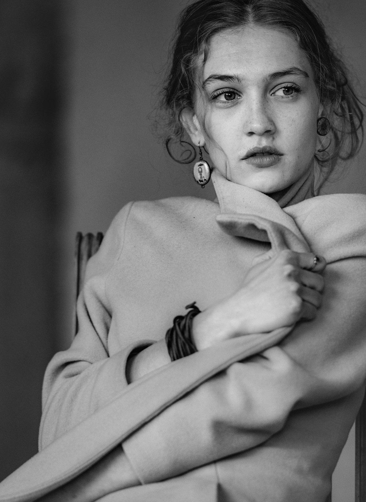 Arseniya Friedland by Peter Mueller Photography 2