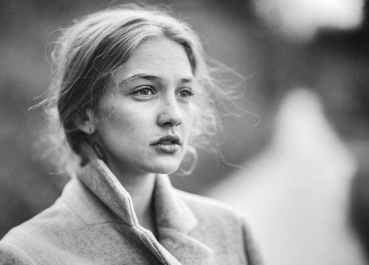 Arseniya Friedland by Peter Mueller Photography 6