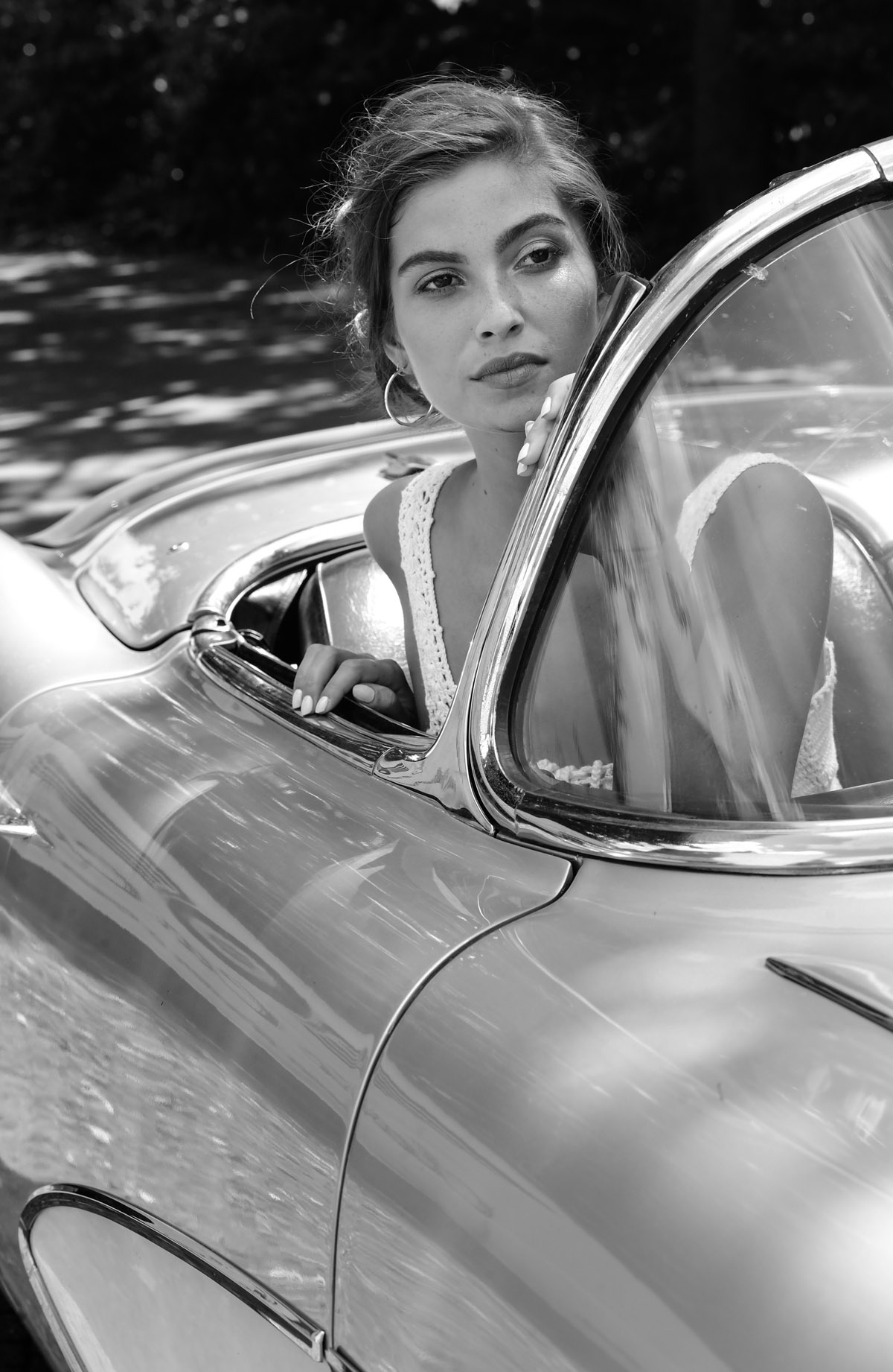 Car Stories by Peter Mueller Photography 17