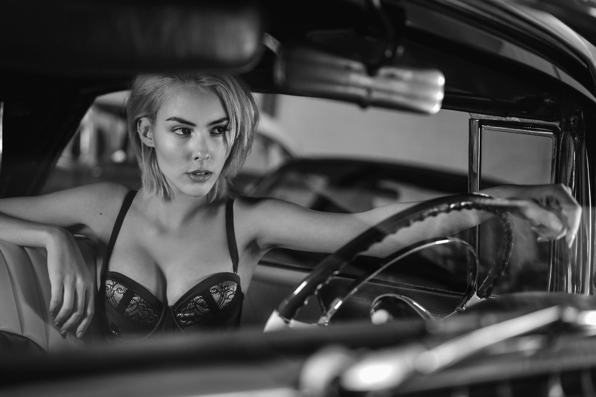 Car Stories by Peter Mueller Photography 24