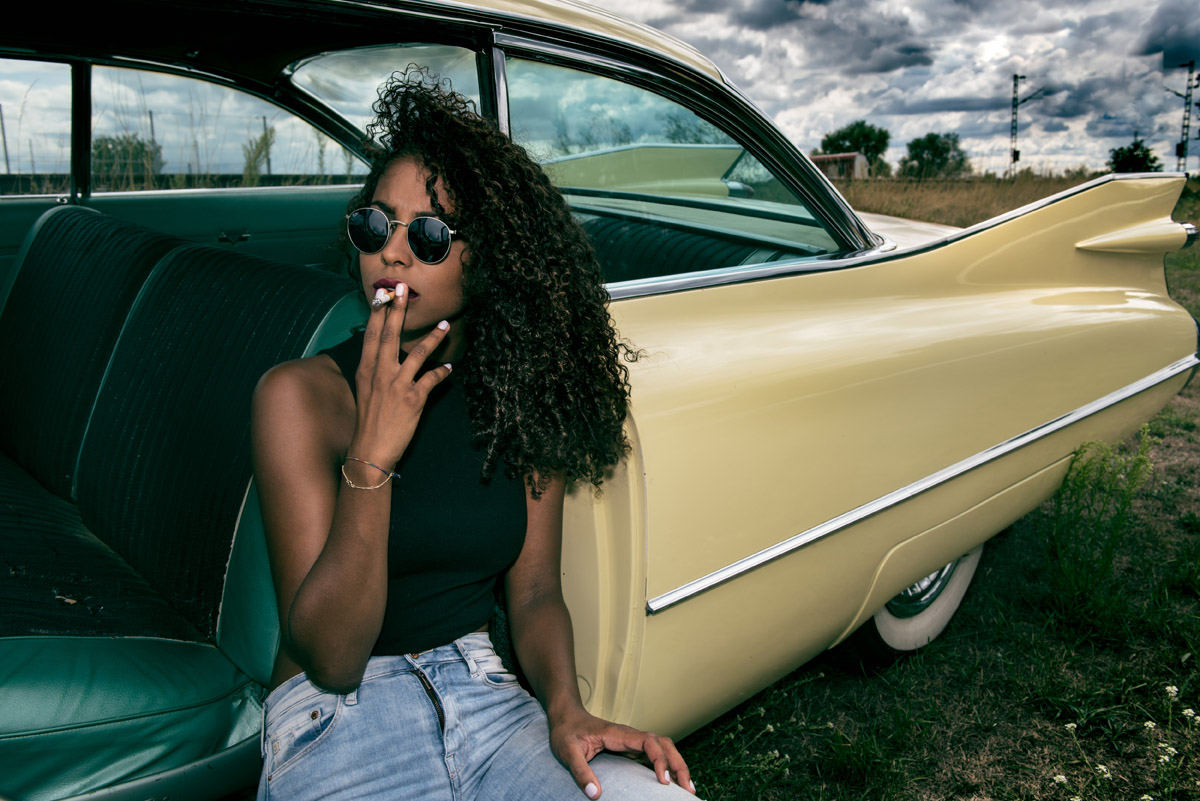 Car Stories by Peter Mueller Photography 27