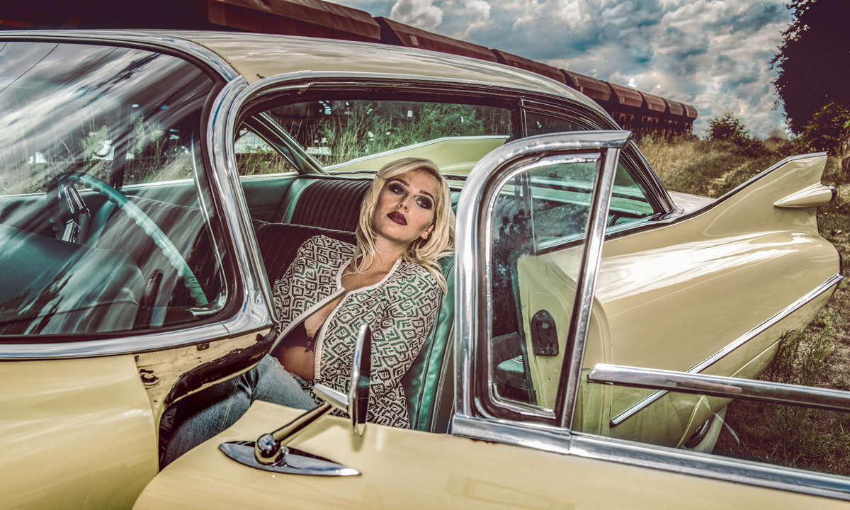 Car Stories by Peter Mueller Photography 28