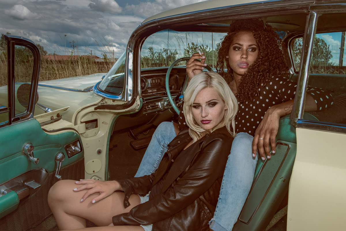 Car Stories by Peter Mueller Photography 29