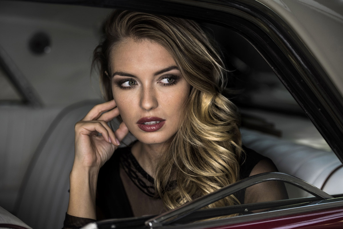 Car Stories by Peter Mueller Photography 3