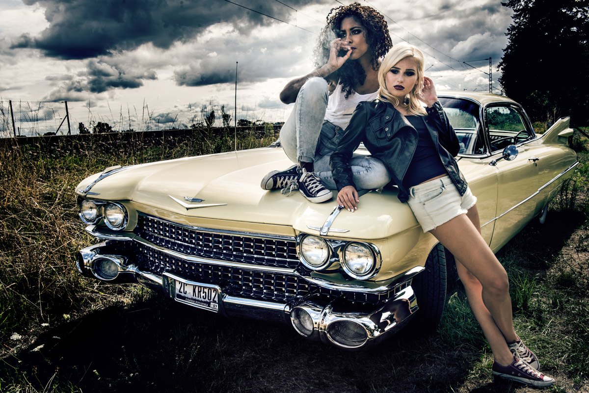 Car Stories by Peter Mueller Photography 30