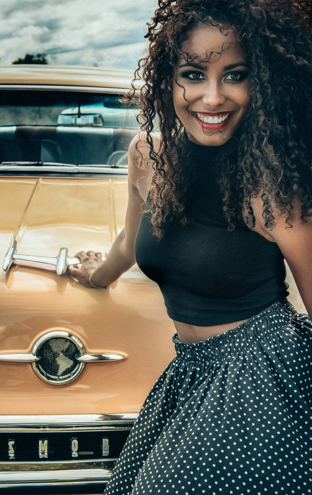 Car Stories by Peter Mueller Photography 31