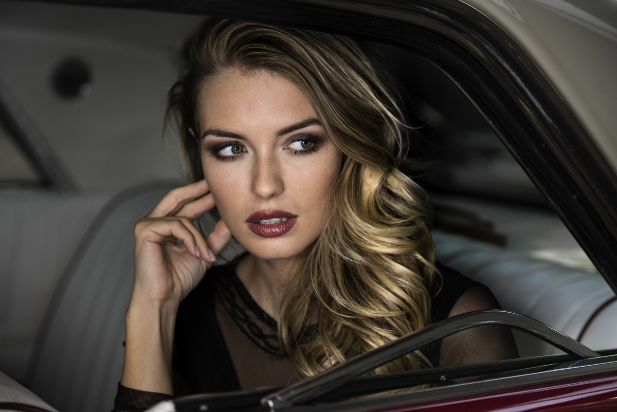 Car Stories by Peter Mueller Photography 4