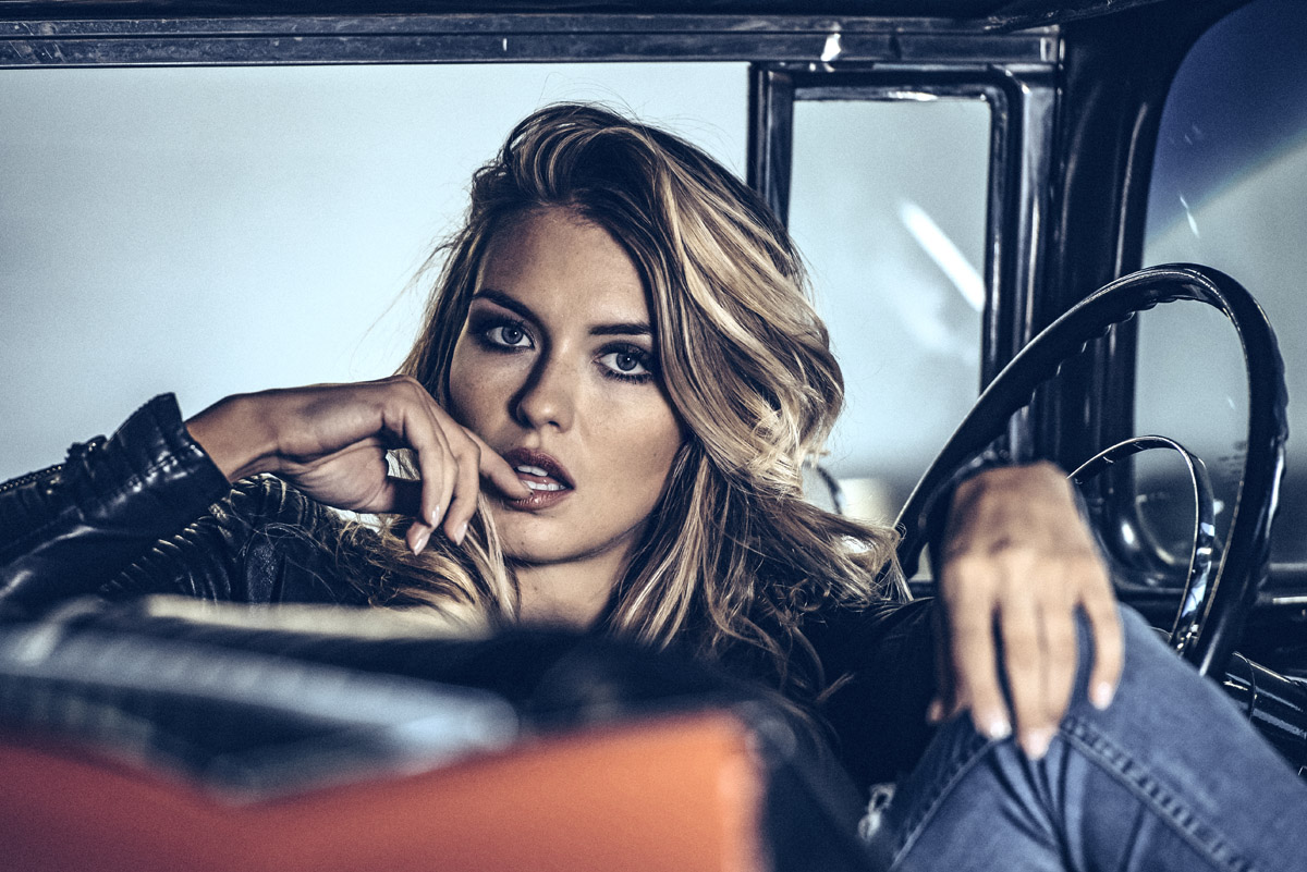 Car Stories by Peter Mueller Photography 6