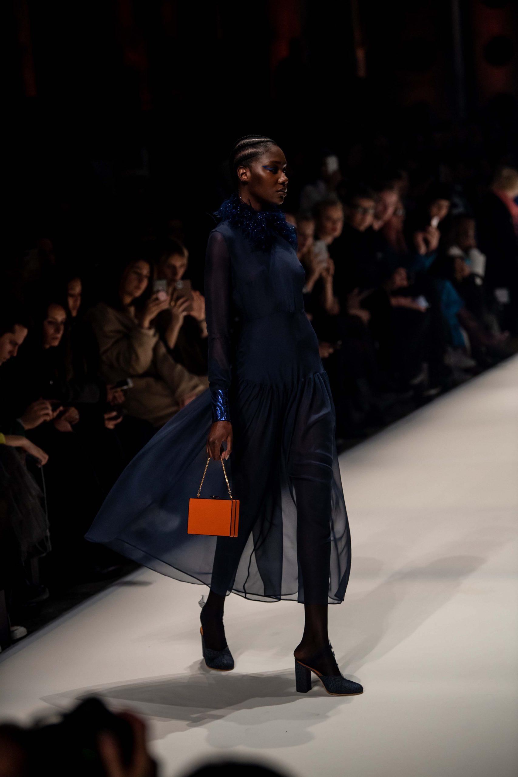 Comissioned for Frau Frieda Handbags 11