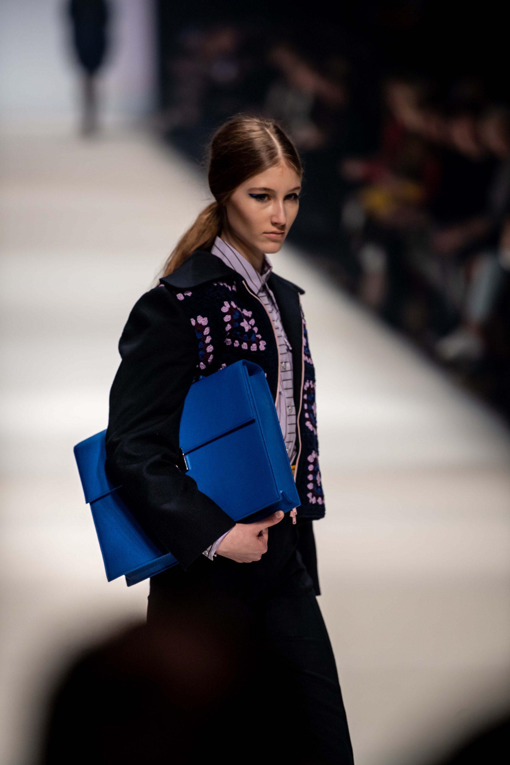 Comissioned for Frau Frieda Handbags 16