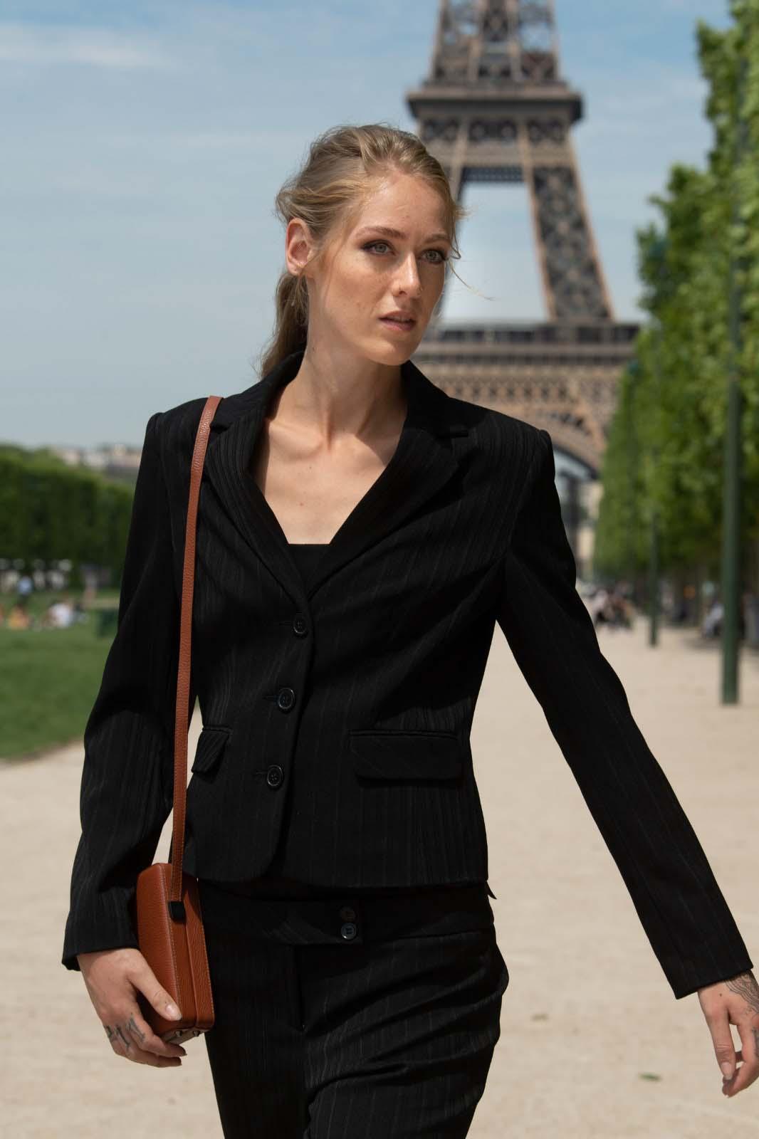 Comissioned for Frau Frieda Handbags 19