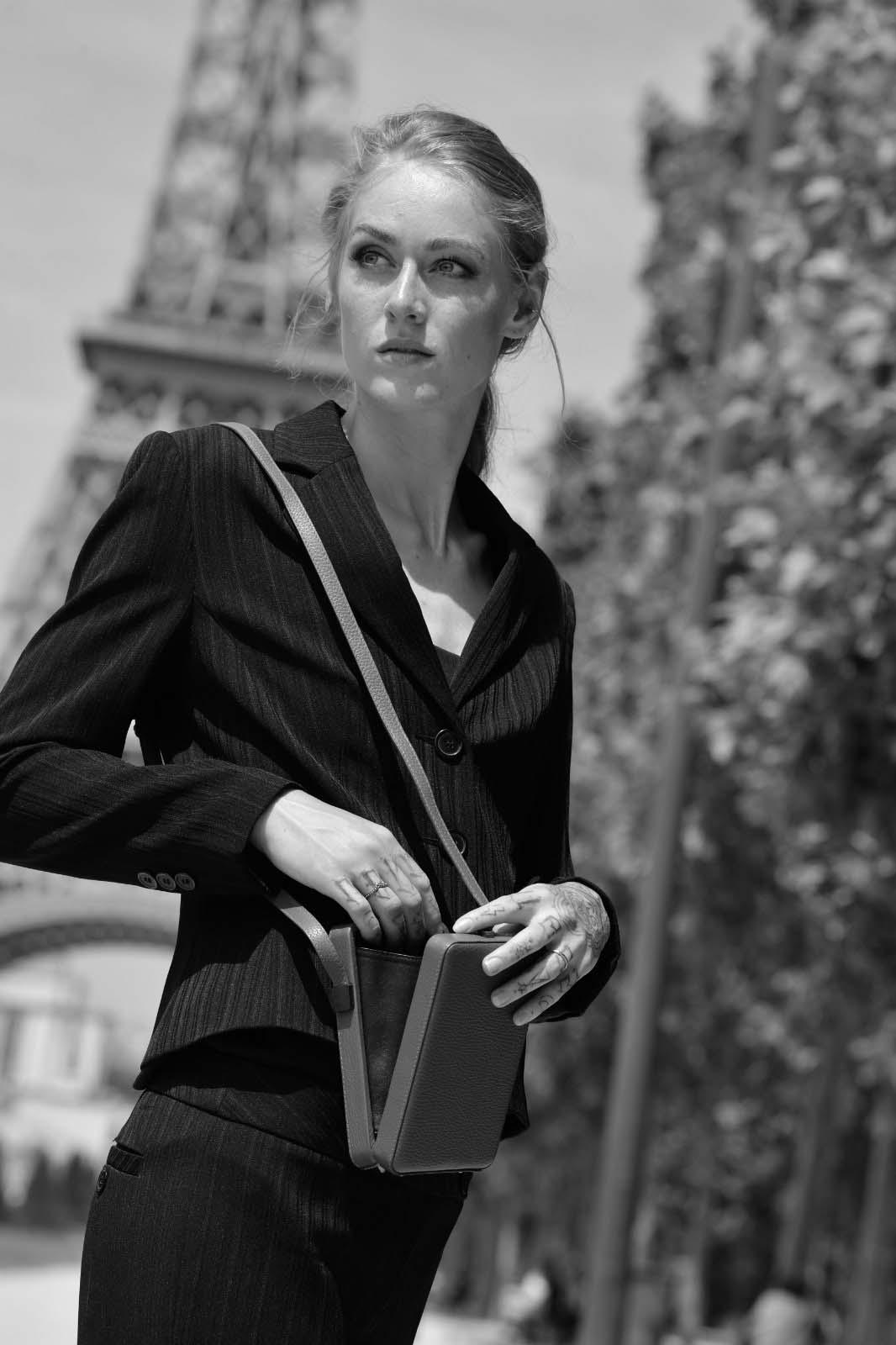 Comissioned for Frau Frieda Handbags 20