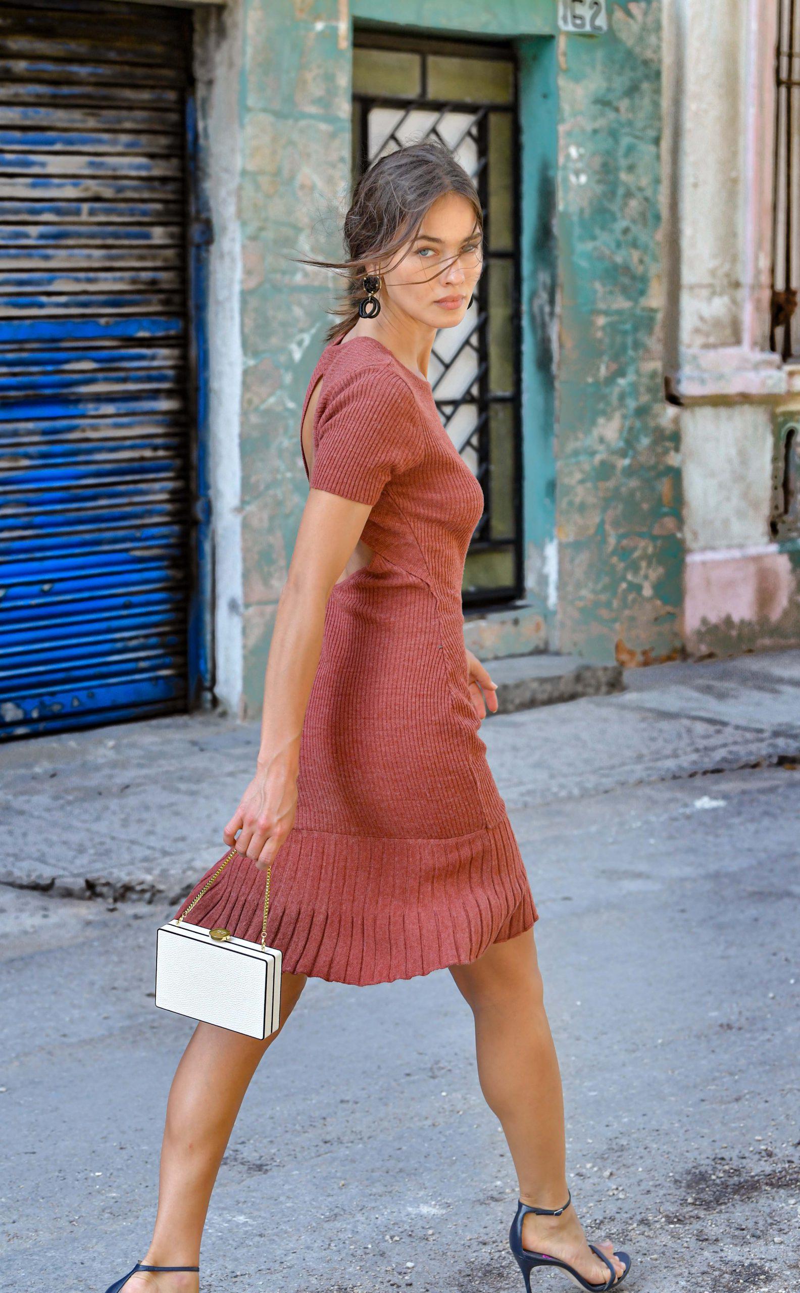 Comissioned for Frau Frieda Handbags 3
