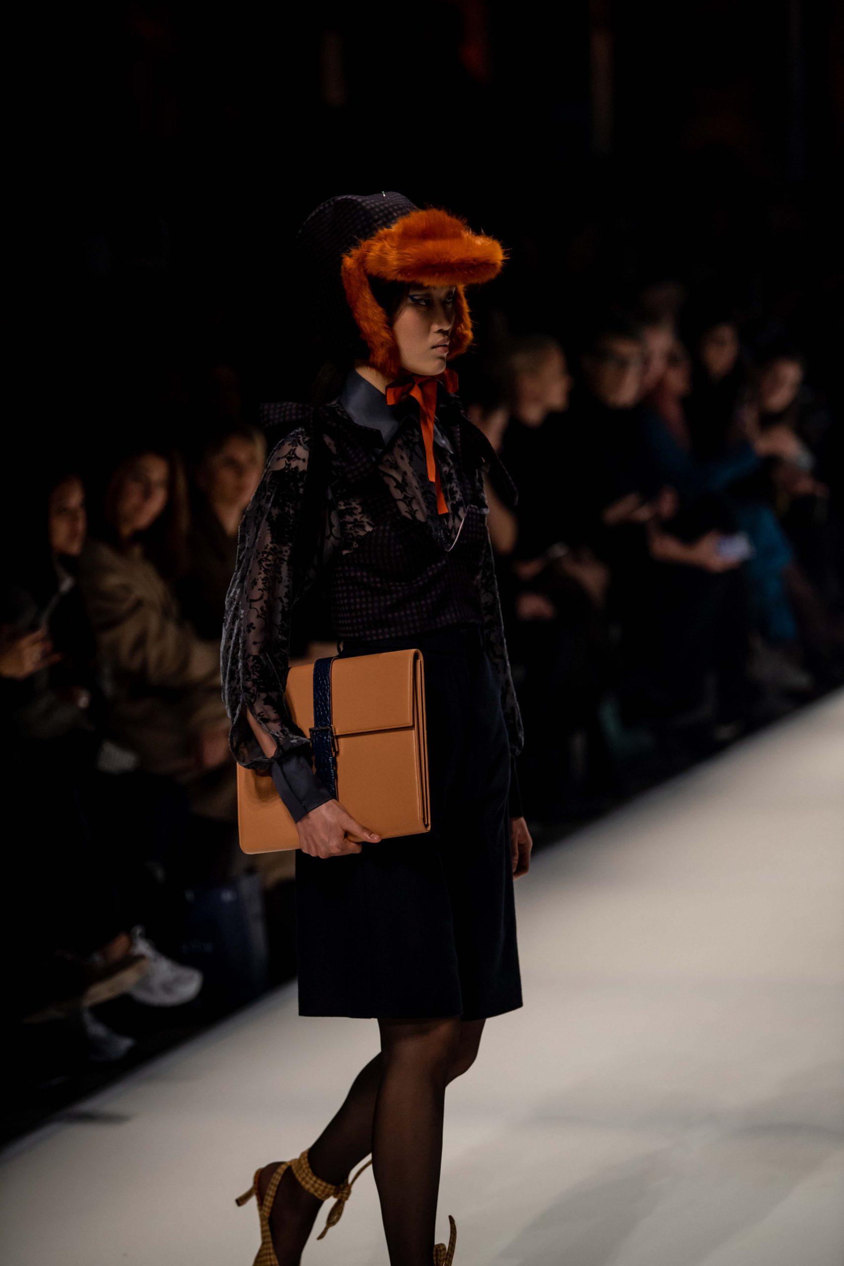 Comissioned for Frau Frieda Handbags 9