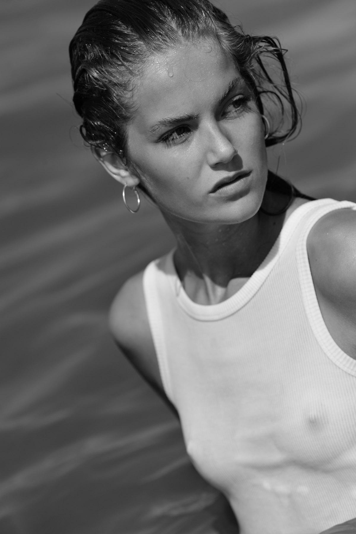 Faja by Peter Mueller Photography 28
