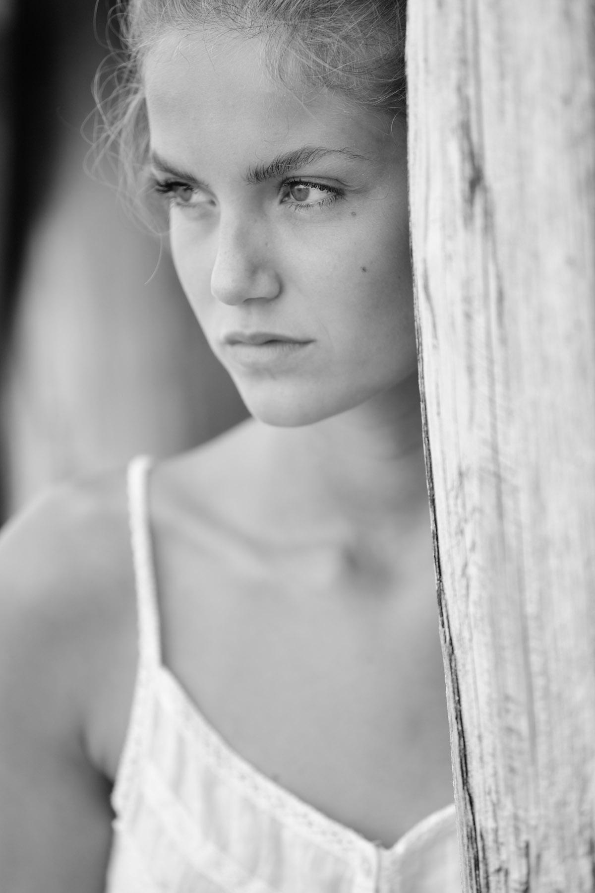Faja by Peter Mueller Photography 31