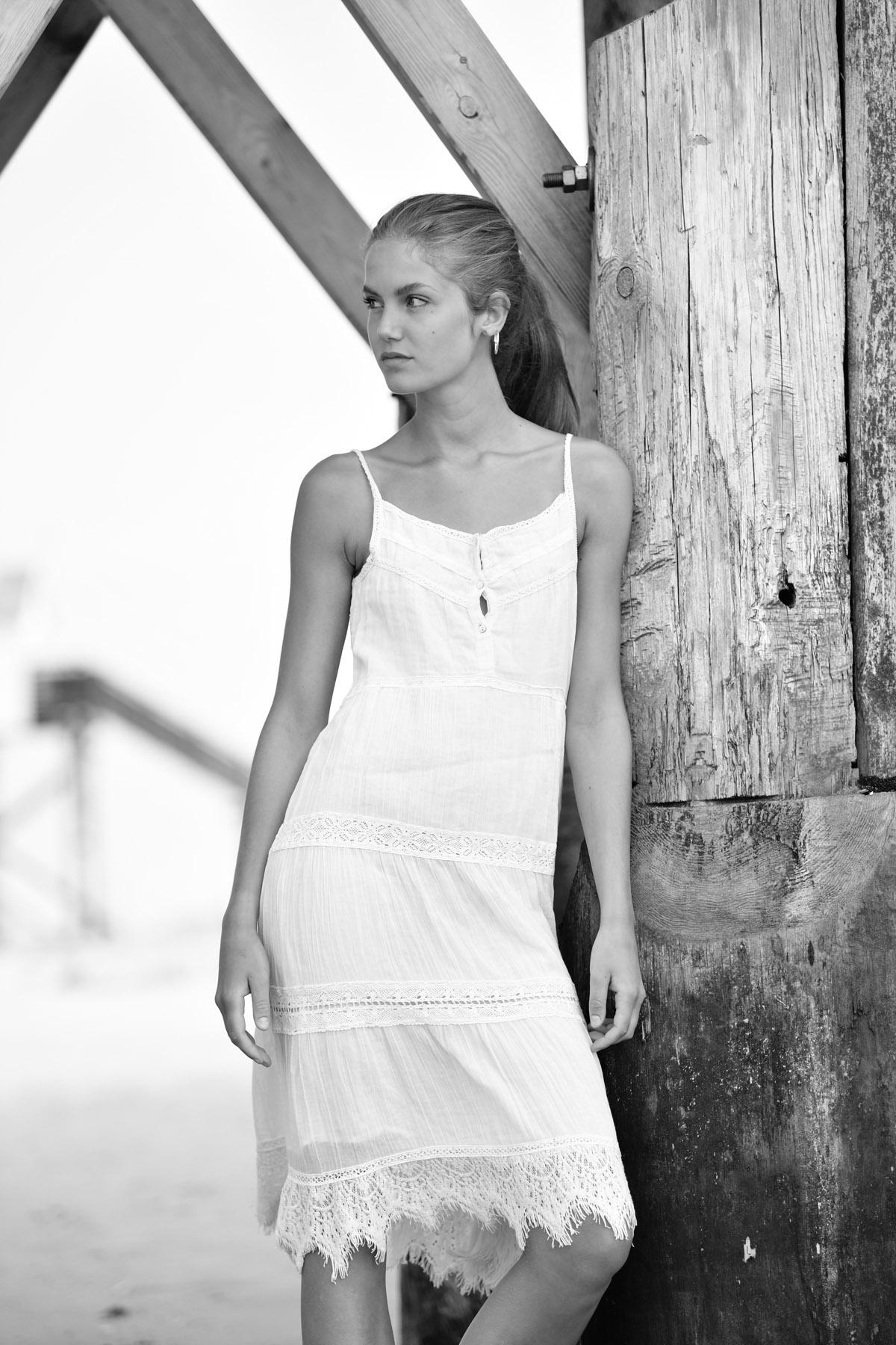 Faja by Peter Mueller Photography 32