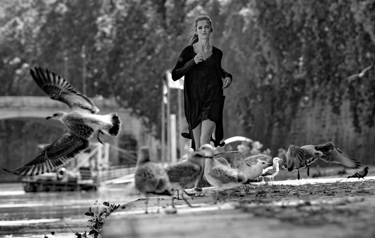 Faja by Peter Mueller Photography 40
