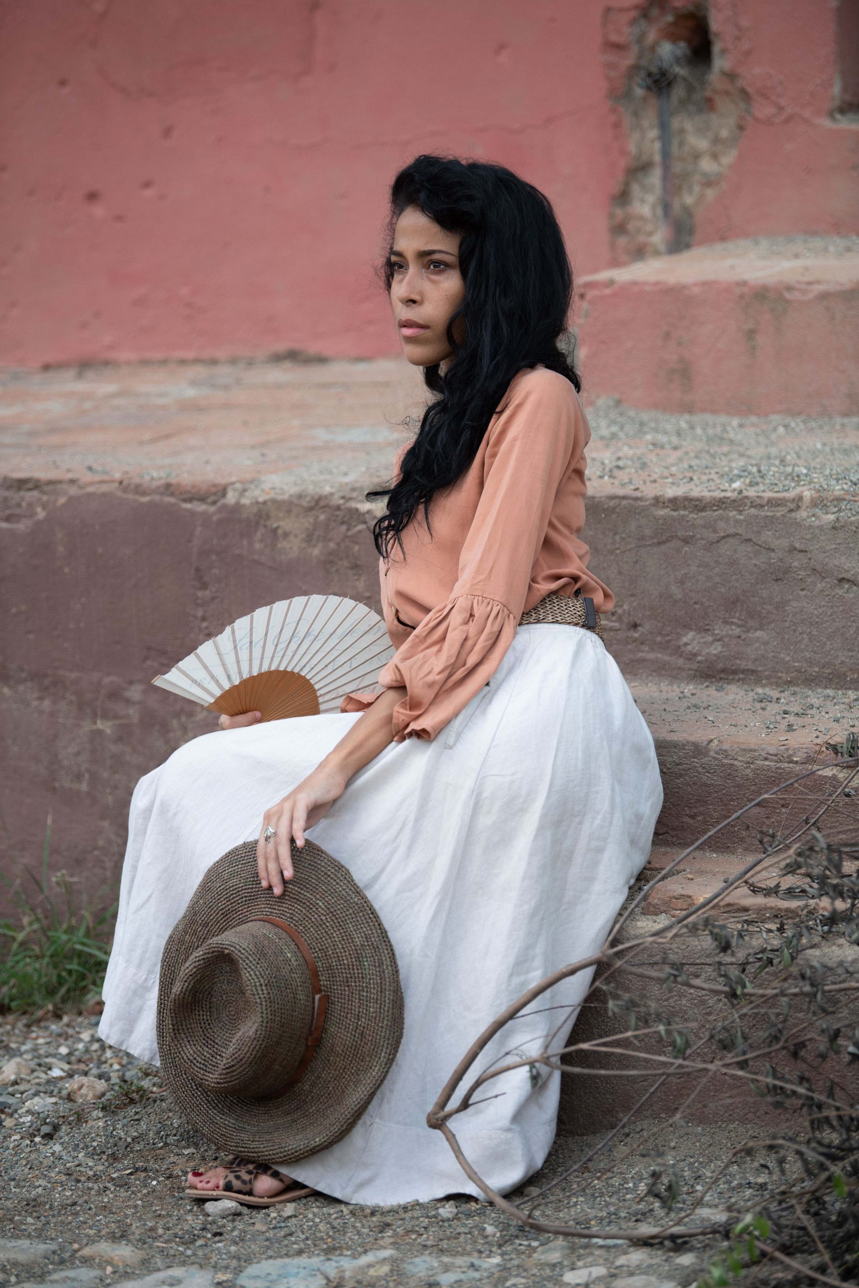 Fashion in Cuba by Peter Mueller Photography 16