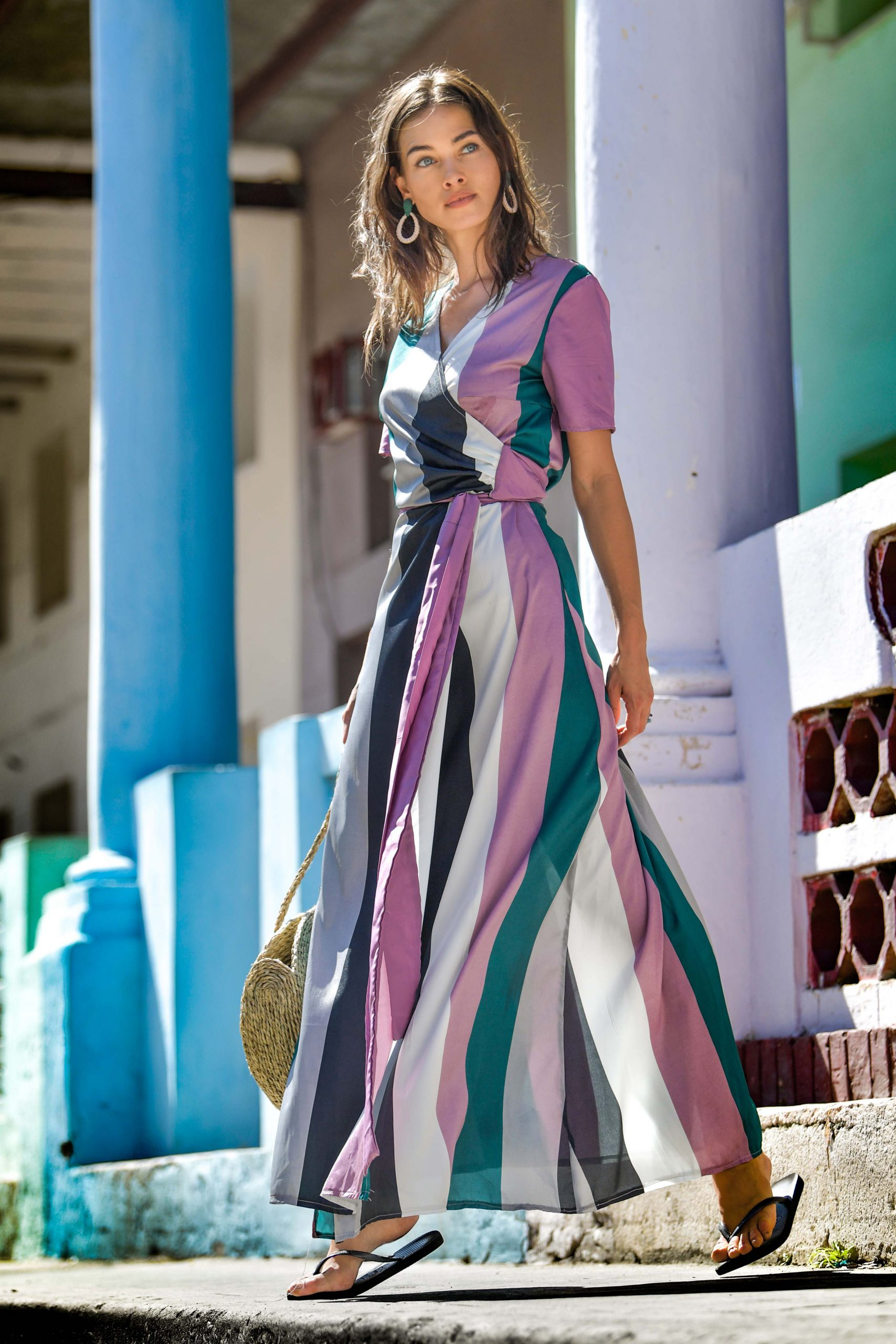 Fashion in Cuba by Peter Mueller Photography 66