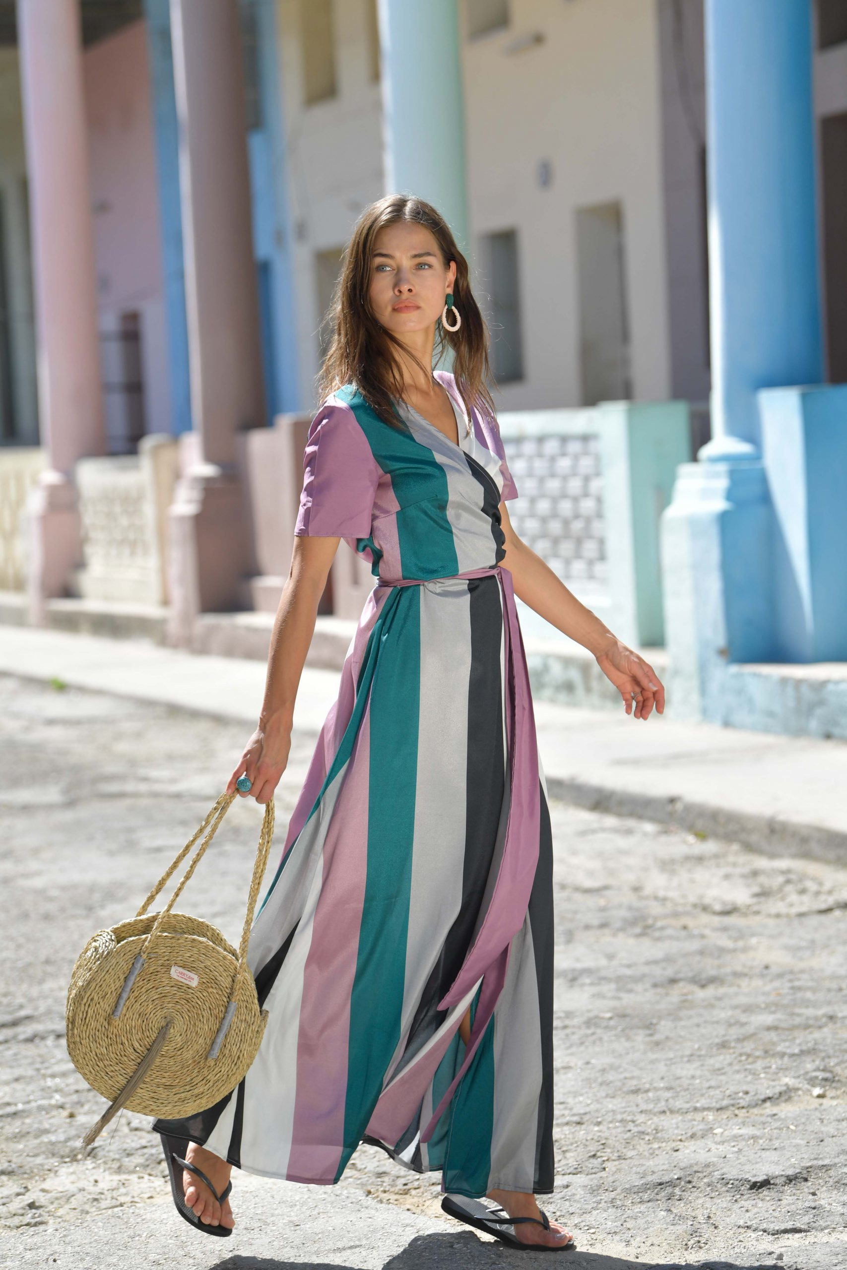 Fashion in Cuba by Peter Mueller Photography 75