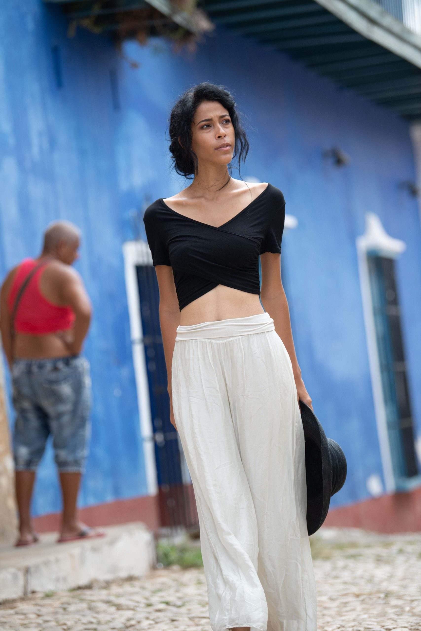 Fashion in Cuba by Peter Mueller Photography 80