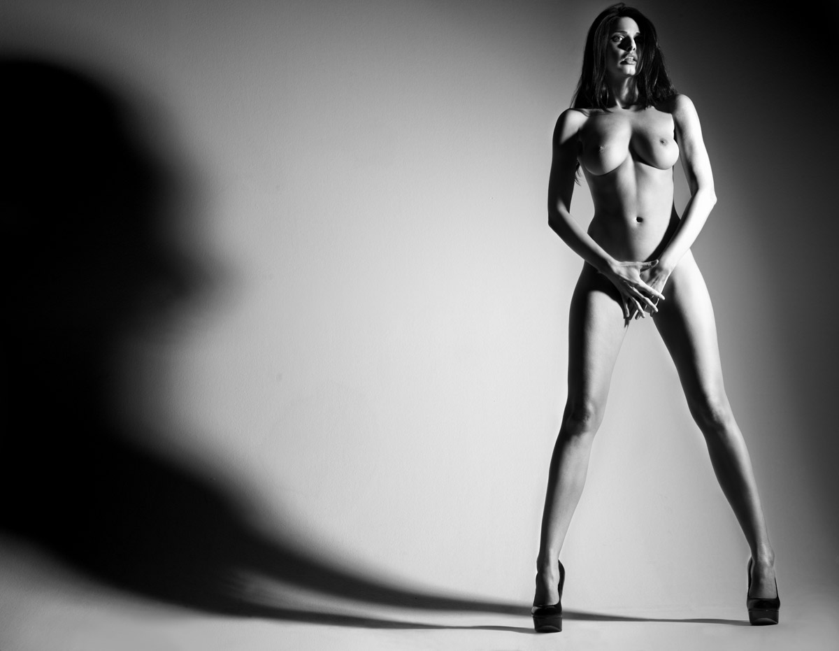 Fine Art Nude by Peter Mueller Photography 20