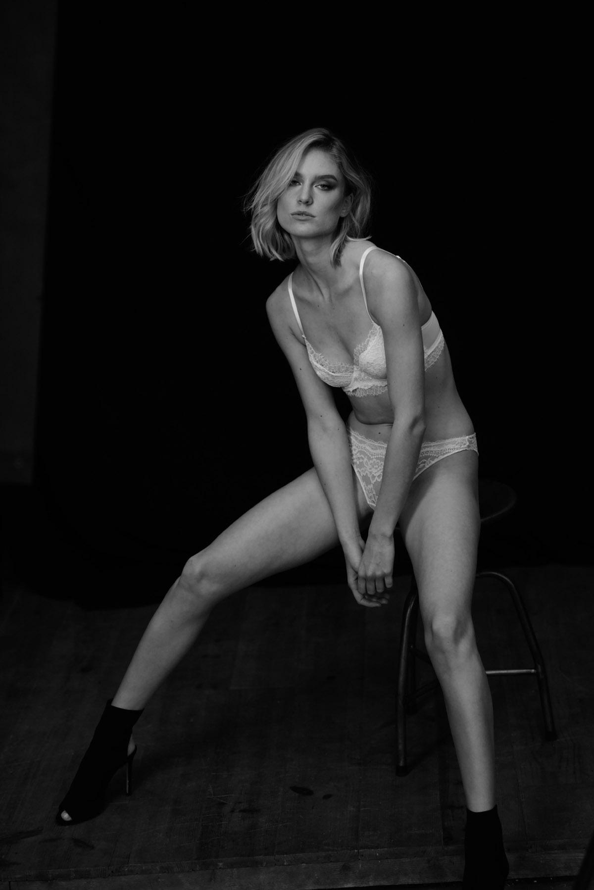 Kim Hnizdo GNTM by Peter Mueller Photography 17