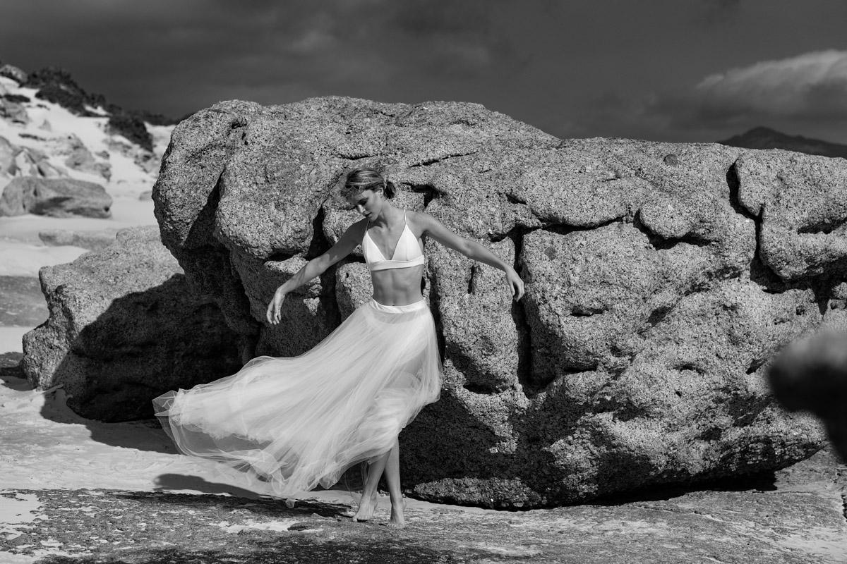 Kim Hnizdo GNTM by Peter Mueller Photography 36