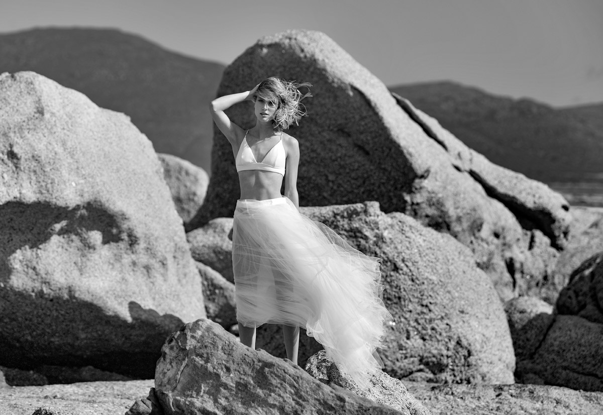 Kim Hnizdo GNTM by Peter Mueller Photography 37