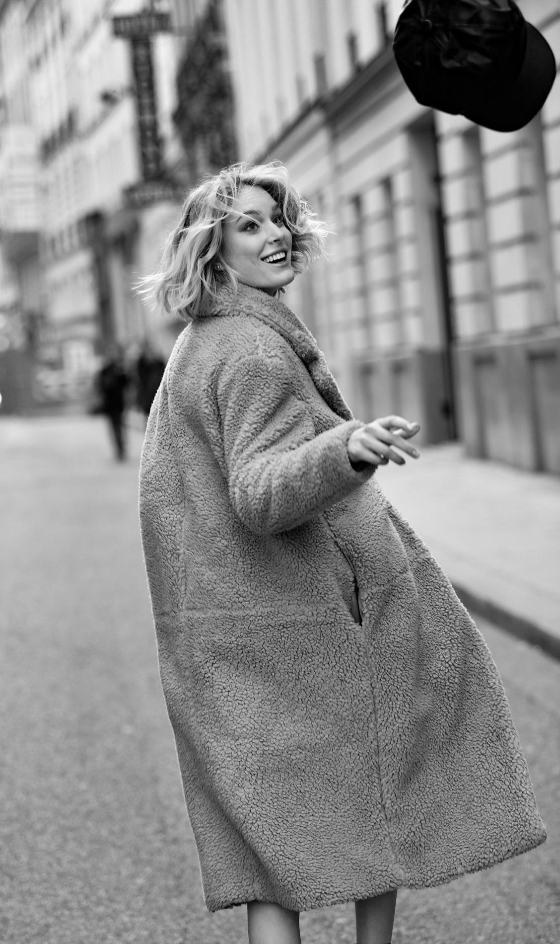 Kim Hnizdo GNTM by Peter Mueller Photography 60