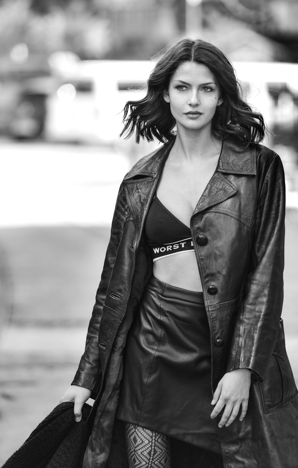 Laura Bondl by Peter Mueller Photography 23