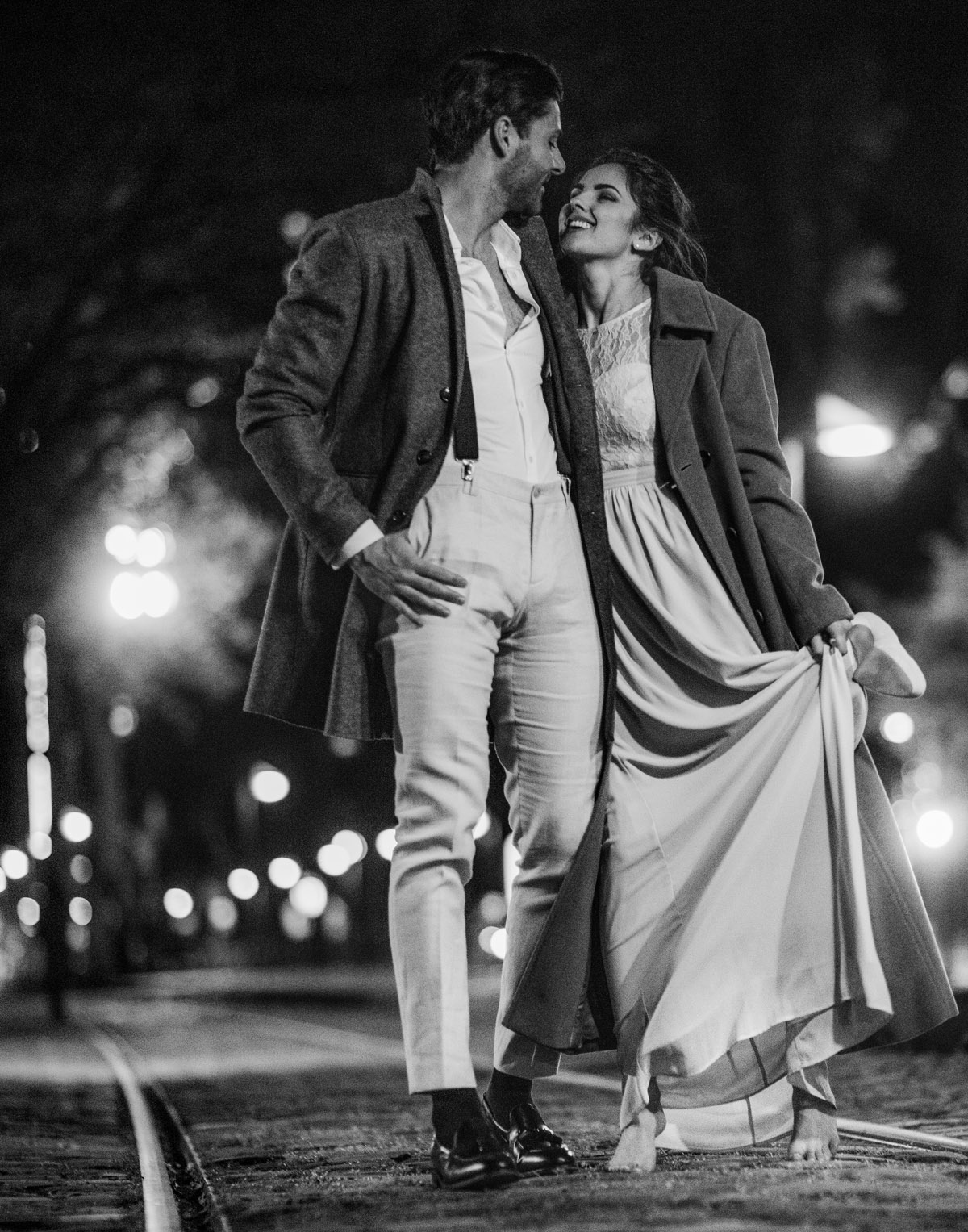 Love Affair Couple by Peter Mueller Photography 18
