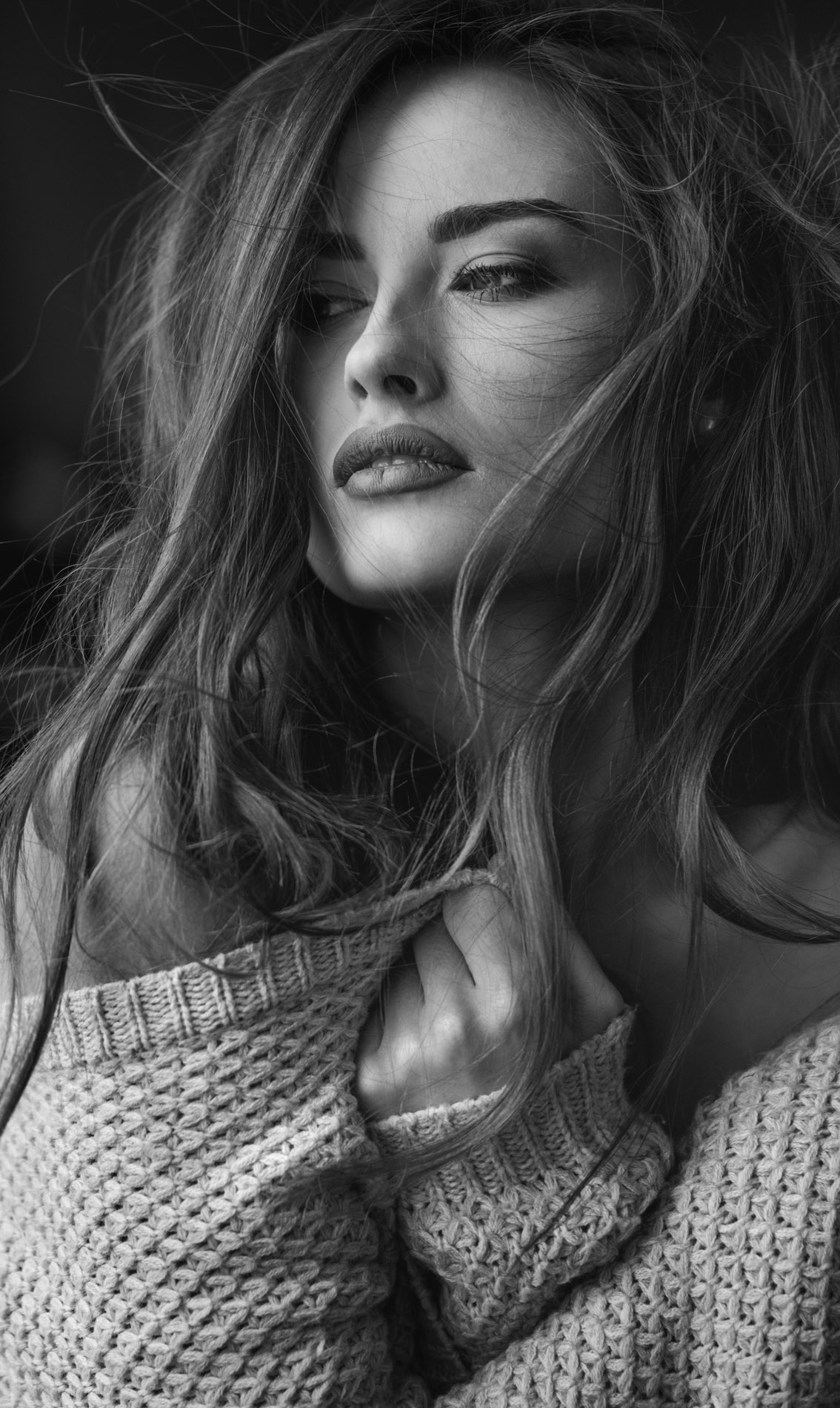 Marilena Tietze by Peter Mueller Photography 36