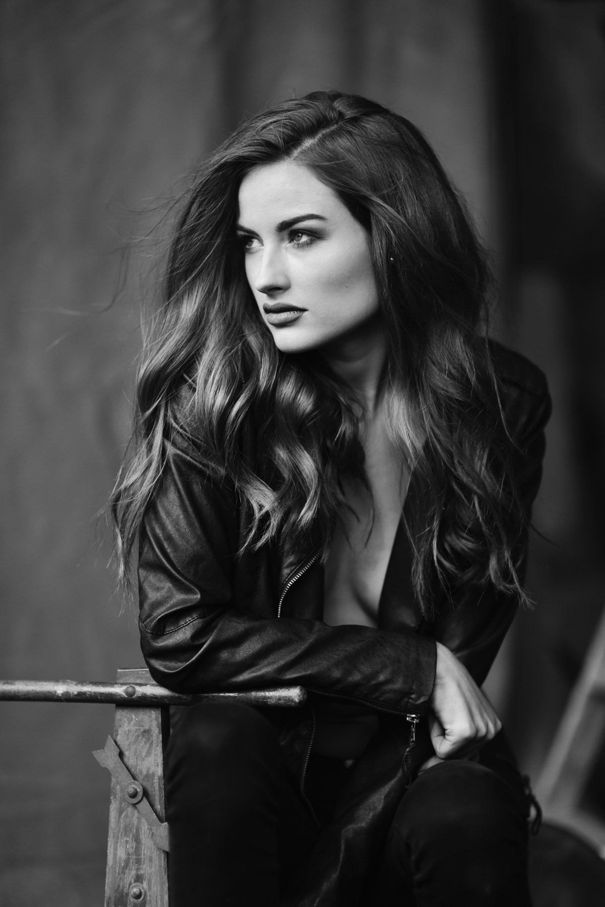 Marilena Tietze by Peter Mueller Photography 37