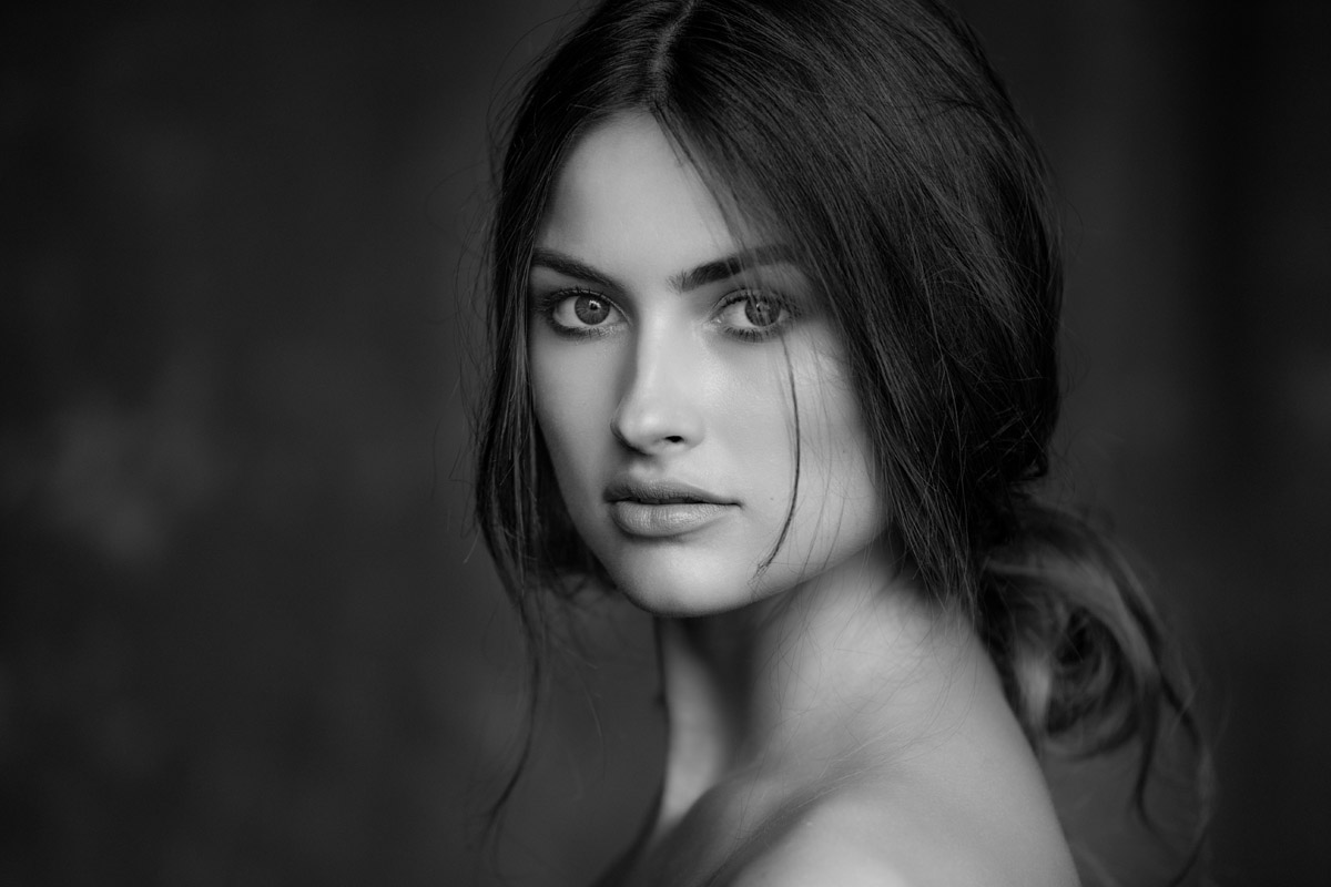 Marilena Tietze by Peter Mueller Photography 4