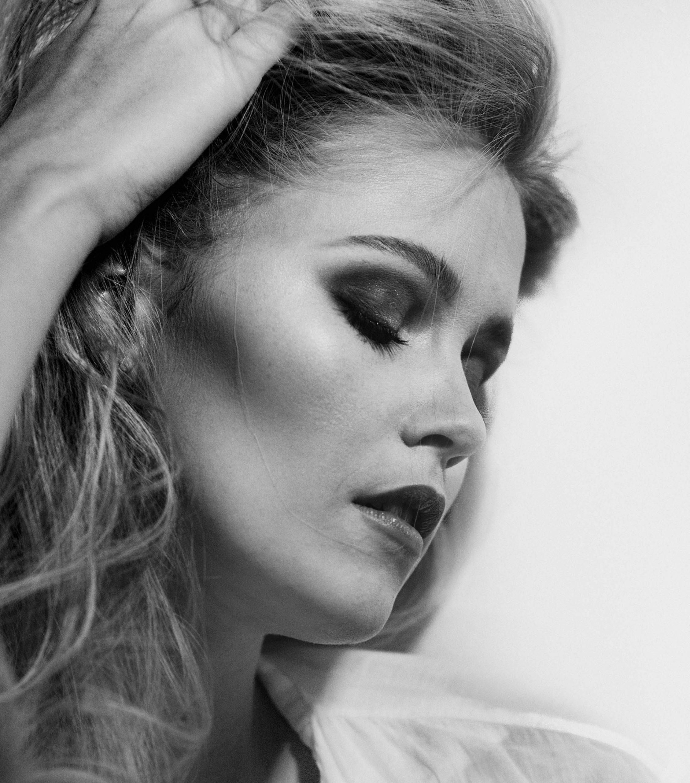 Melanie Kroll by Peter Mueller Photography 10