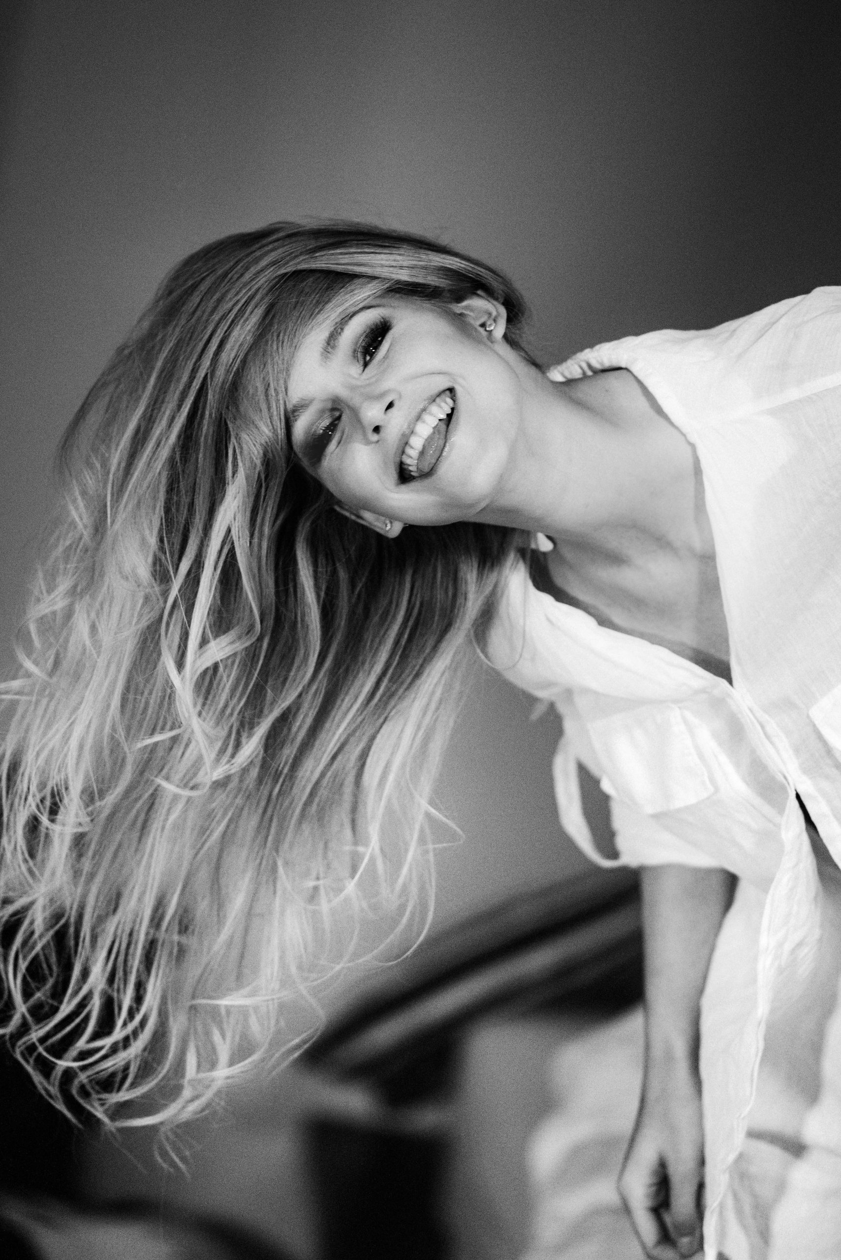 Melanie Kroll by Peter Mueller Photography 11