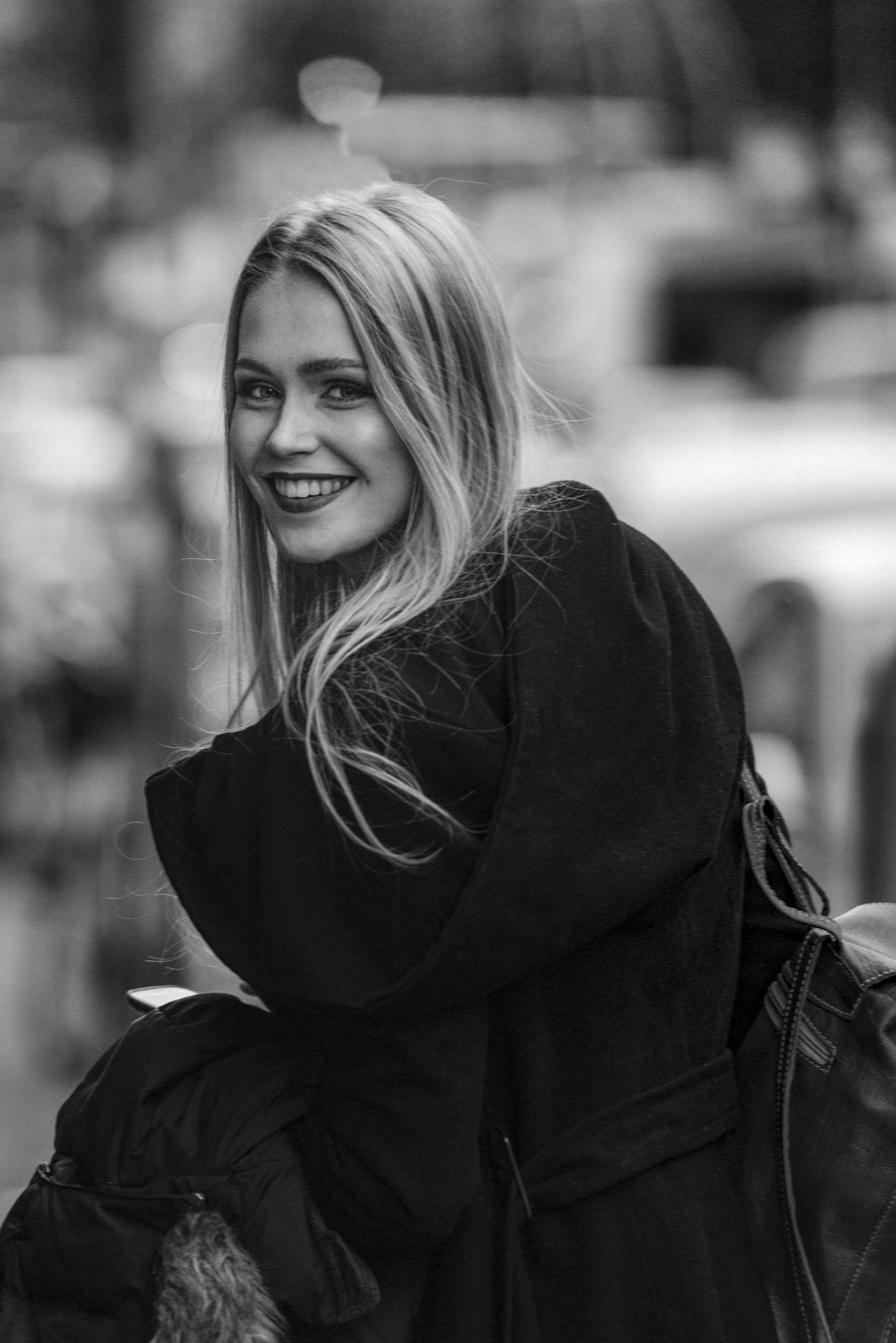 Melanie Kroll by Peter Mueller Photography 17