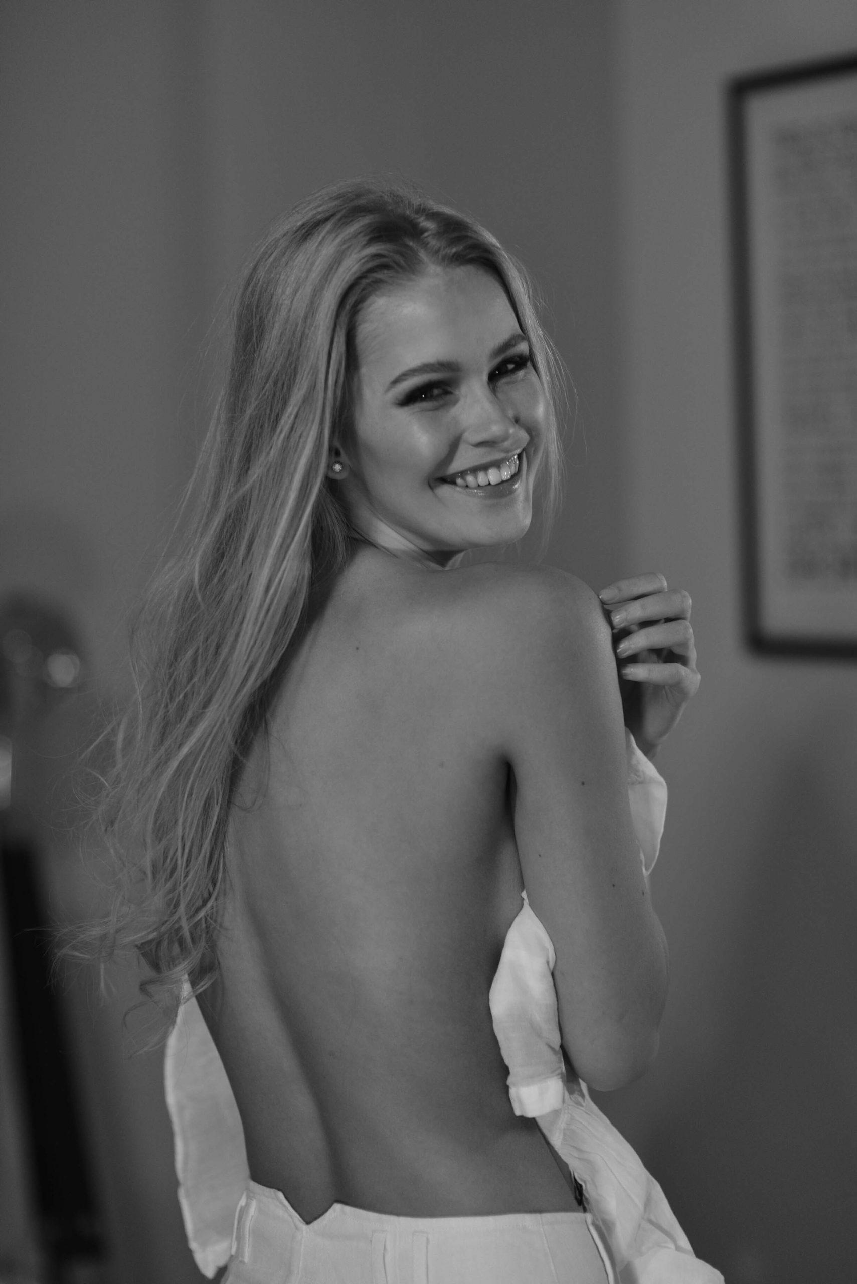 Melanie Kroll by Peter Mueller Photography 18