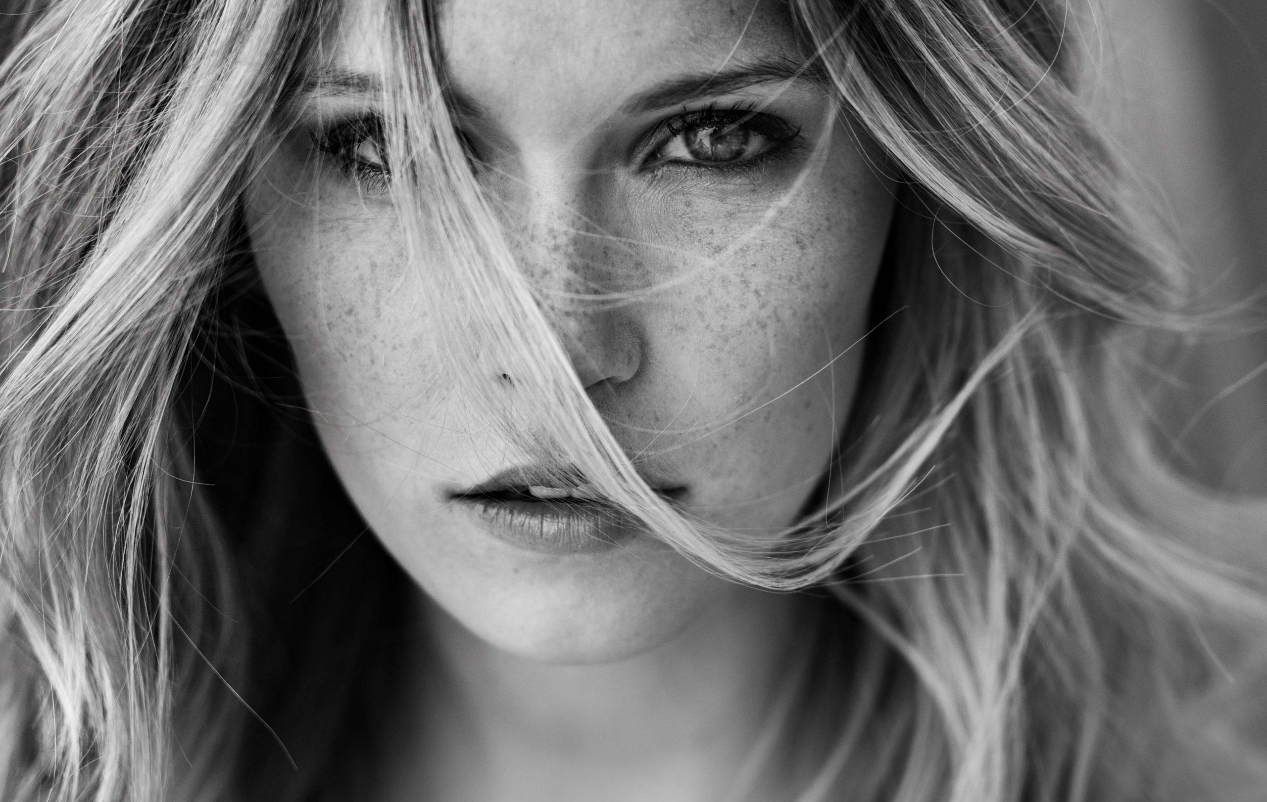 Melanie Kroll by Peter Mueller Photography 2