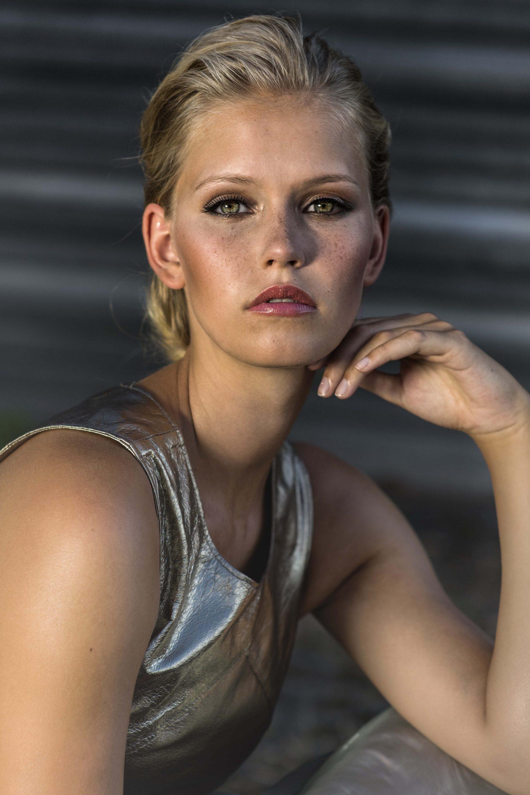 Melanie Kroll by Peter Mueller Photography 21