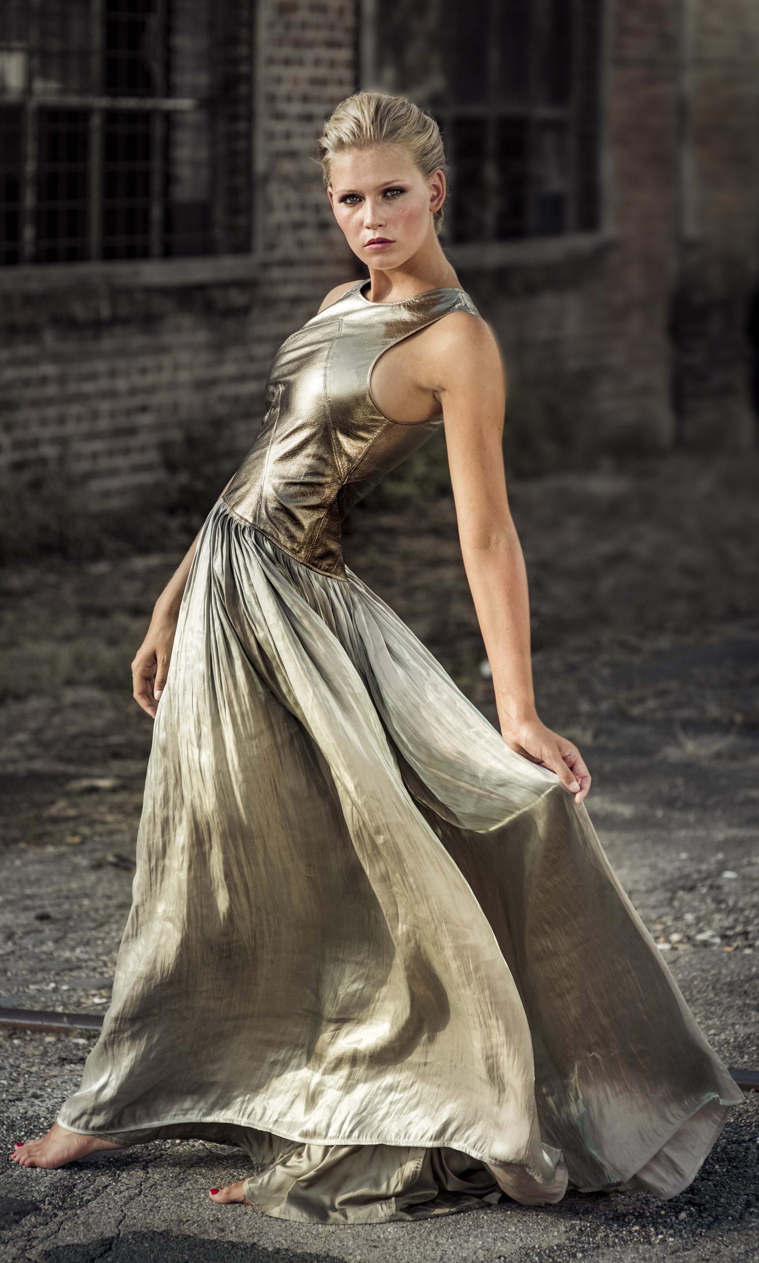 Melanie Kroll by Peter Mueller Photography 22