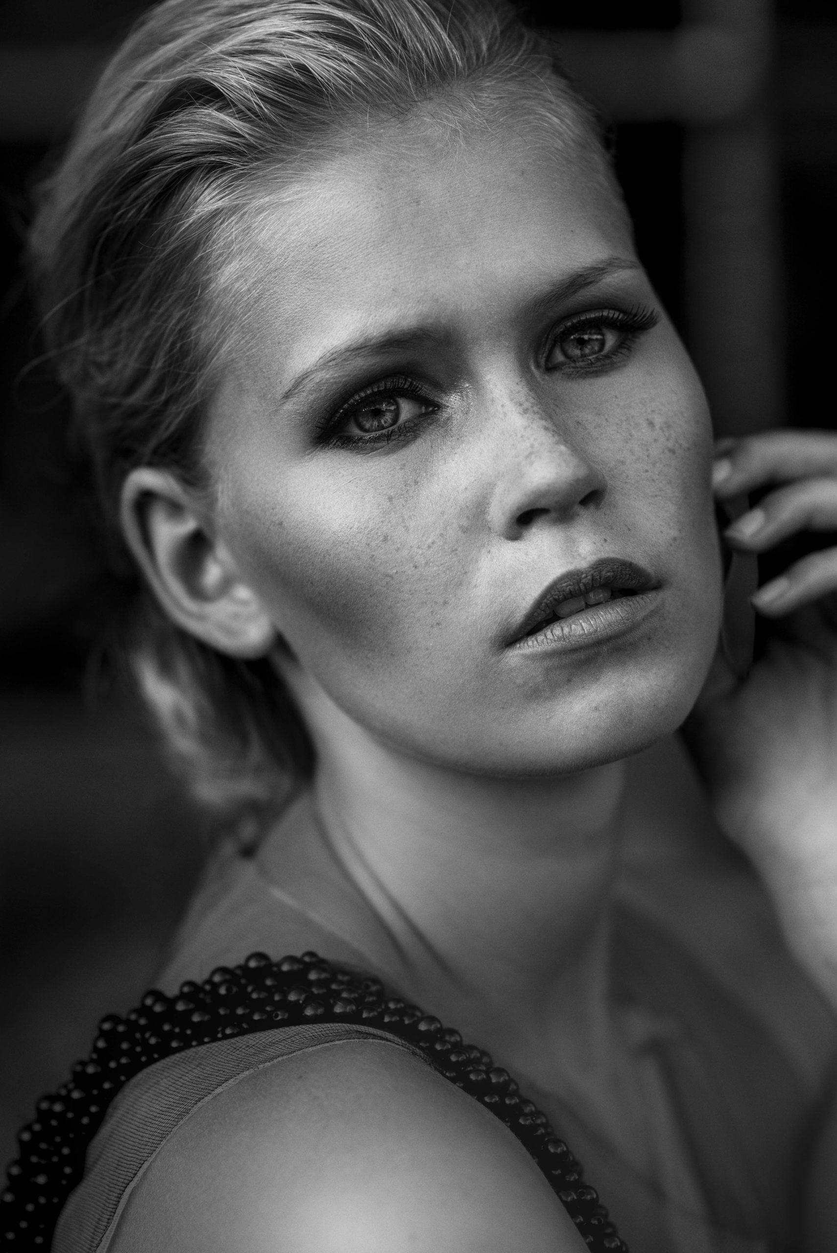 Melanie Kroll by Peter Mueller Photography 23