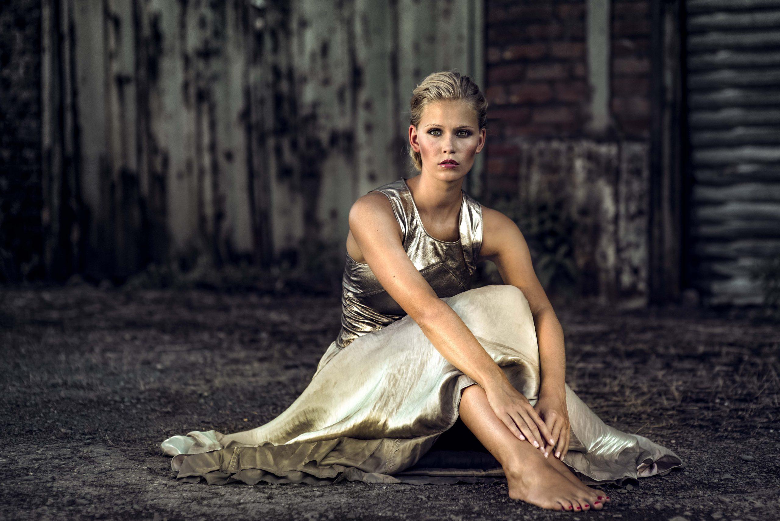 Melanie Kroll by Peter Mueller Photography 27